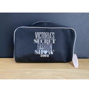 Victoria's Secret Fashion Show 2012 Makeup Bag